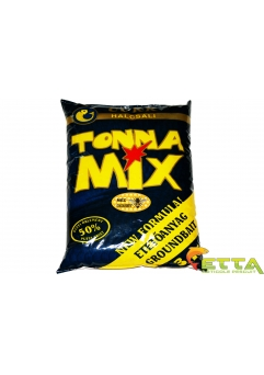 Tonna Mix Miere 3kg