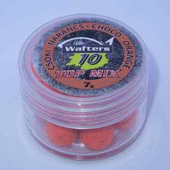 Wafters match 10 mm - Biscuiti dulci