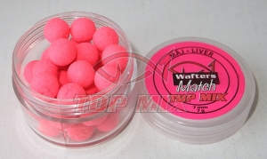 Wafters Match 7mm - Ficat