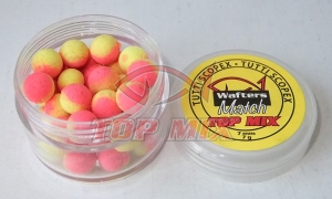 Wafters Match 7mm - Tutti Scopex