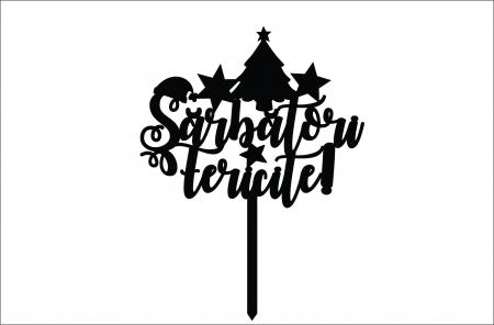 Topper Tort TC173(SET 10)0