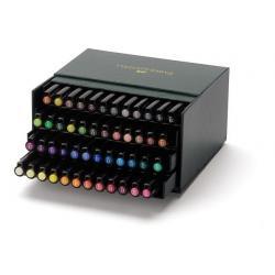 Pitt Artist Pen Cutie Studio 48 buc Faber-Castell