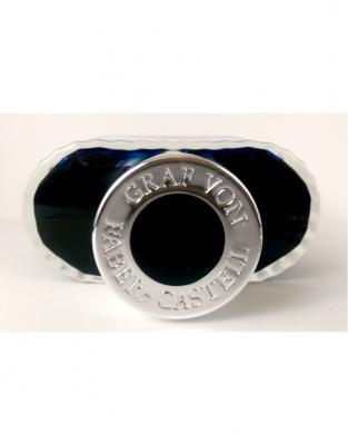 Calimara Cerneala Cobalt Blue 75 ml Graf von Faber-Castell