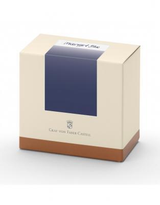 Calimara Cerneala Midnight Blue 75 ml Graf von Faber-Castell