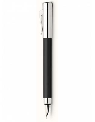 Stilou Tamitio Negru Graf Von Faber-Castell
