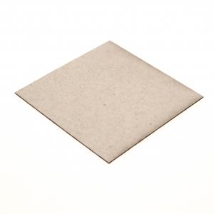 Carton Mucava 1mm