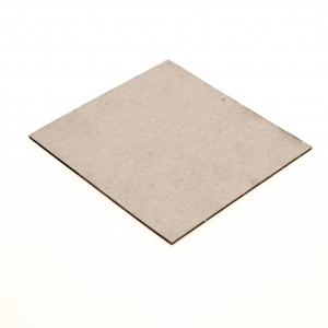 Carton Mucava 2.5 mm