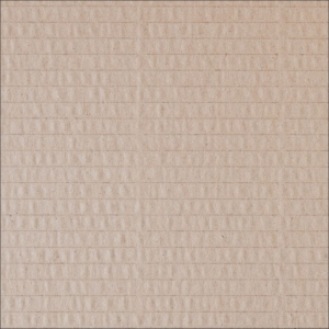 Carton Ondulat 1.7 mm