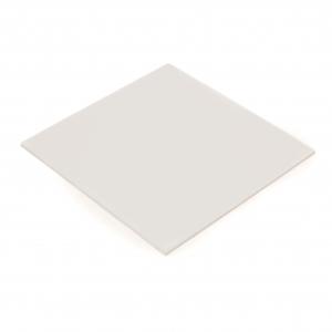 Forex/PVC Alb 2 mm0