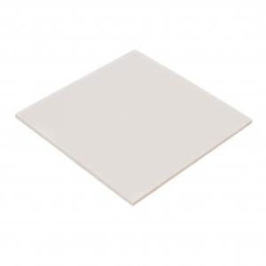 Forex/PVC Alb 3 mm