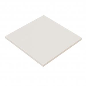 Forex/PVC Alb 5 mm
