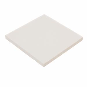 Plexiglas - Alte Dimensiuni1