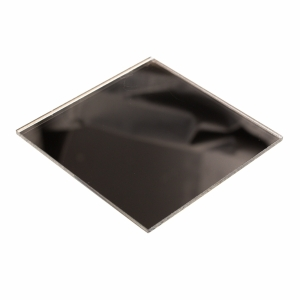Plexiglas Oglinda 3 mm