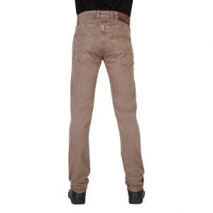Jeans Carrera Jeans 00T707_0845A_261