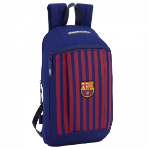 Rucsac FC Barcelona 39cm - Colectie Toamna