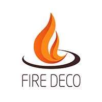 firedeco