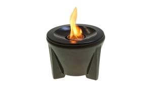 Capac de protecție sfeșnic ceramic CERALAVA®