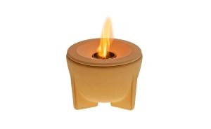 Capac de protecție sfeșnic ceramic CERANATUR®