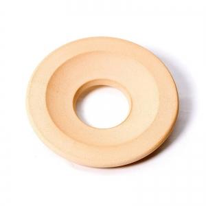 Capac de protecție sfeșnic ceramic CERANATUR®0
