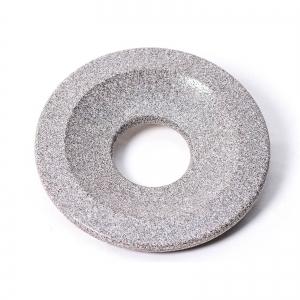 Capac de protecție sfeșnic ceramic GRANICIUM®0