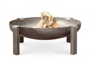 Fire Pit Tilsit - King Size