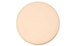 Tavă ceramică pentru pizza CeraFlam®4