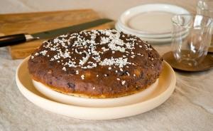 Tavă ceramică pentru pâine Bread&Cake3