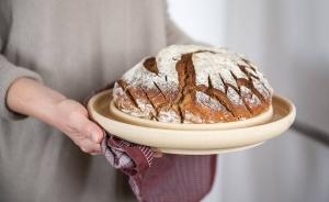 Tavă ceramică pentru pâine Bread&Cake4
