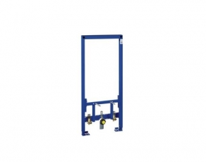 Cadru metalic universal pentru instalare bideu0