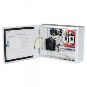 Automatizare pentru generator Kipor KEA40026DP52A1