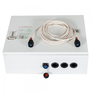 Automatizare pentru generator Kipor KEA40026DP52A0