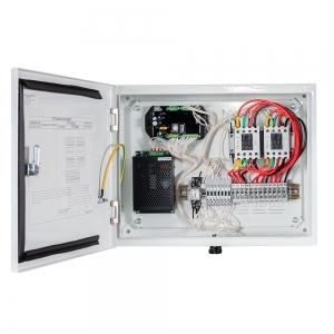 Automatizare pentru generator Kipor KEA40026DP52A2