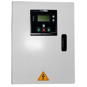 Automatizare pentru generator, monofazata, Stager YA20080F12S