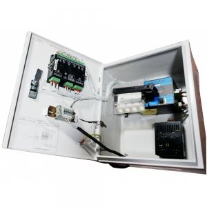 Automatizare pentru generator, trifazata, Stager YA40025F12S1