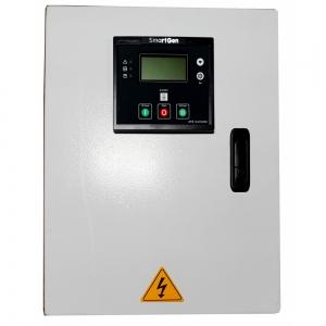Automatizare pentru generator, monofazata, Stager YA20063F12S0