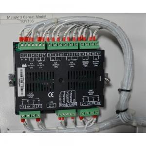 Automatizare pentru generator, monofazata, Stager YA20063F12S1