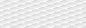 Faianta alba Tournon, 89.5 x 30 cm0