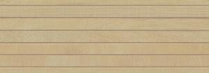 Faianta imitatie lemn, 91x31,6 cm, Liston Oxford Procelanosa0