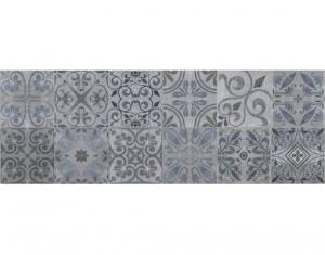 Faianta Antique, 31.6x90 cm0