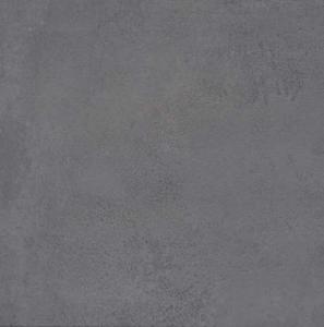 Gresie portelanata gri Urban, 30x30 cm