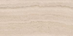 Gresie portelanata Rialto Sand, 119.5x60 cm0