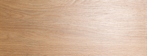 Gresie portelanata cu aspect de lemn, 50.2x20.1 cm0