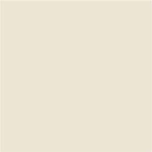 Gresie portelanata bej Satin, 30x30 cm0