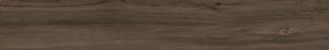 Gresie portelanata Salvetti, 119.5x20 cm