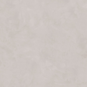 Gresie portelanata gri, 50.2x50.2 cm0