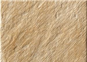 Gresie portelanata Alpi Tonale, 30 x 15 cm0
