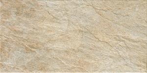 Gresie portelanata Percorsi Extra, 60 x 30 cm0