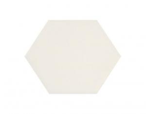 Gresie portelanata Twist/Forest, 16.4x14.2 cm