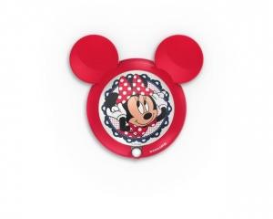 Lampa de noapte,Disney Minnie Mouse,  LED, Philips0