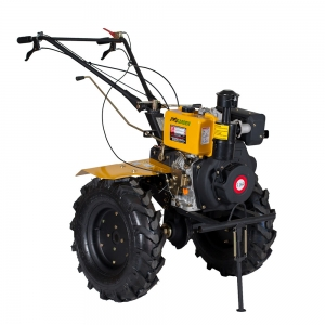 Motosapa ProGarden HS1100B 9CP diesel0